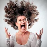 Styrer du din vrede? Eller styrer den dig?