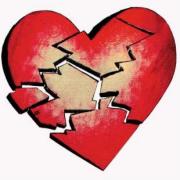 broken.heart