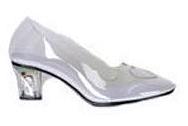 glass_shoe
