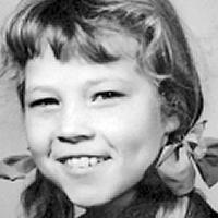 Min søster, der døde som 17-årig