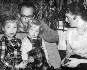 whfamilie.1956
